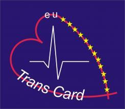 Logo # 242126 voor Ontwerp een inspirerend logo voor een Europees onderzoeksproject TransCard wedstrijd