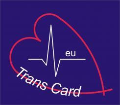 Logo # 242127 voor Ontwerp een inspirerend logo voor een Europees onderzoeksproject TransCard wedstrijd