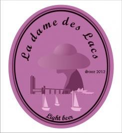 Logo  n°81083