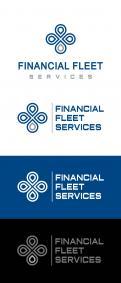 Logo # 769079 voor Ontwerpt u het nieuwe logo voor een Belgische leasingmaatschappij? wedstrijd