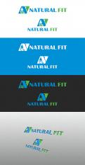 Logo design # 808726 for Design a simple, eye-catching, memorable logo for health/fitness business contest