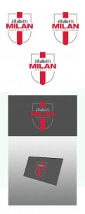 Logo design # 788083 for Business Events Milan  contest