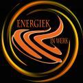 Logo # 338084 voor Logo waar energie vanaf spat voor leefstijlcoach en bedrijfsadviseur op gebied van vitaliteit. wedstrijd