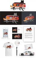 Logo # 361976 voor JOS Management en Advies wedstrijd