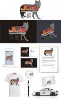 Logo # 361977 voor JOS Management en Advies wedstrijd