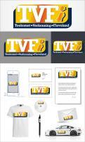 Logo # 388172 voor Ontwerp een sprekend logo voor de website Toekomst Verkenning Flevoland (TVF) wedstrijd