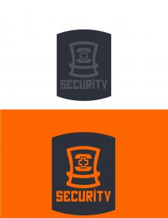 Logo design # 604837 for Logo for a security group named positivesecurity contest