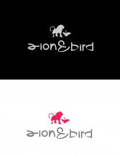 Logo  # 630931 für Entwurf eines  Wettbewerb