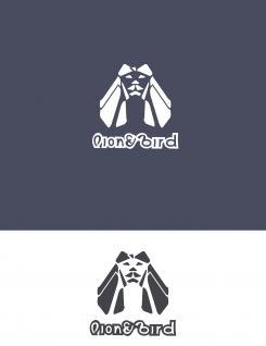 Logo  # 630933 für Entwurf eines  Wettbewerb