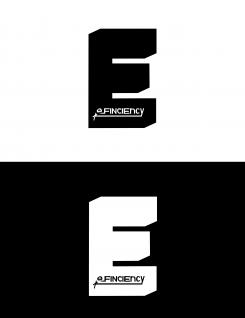 Logo # 610487 voor Ontwerp logo voor innovatief online accounting bedrijf wedstrijd