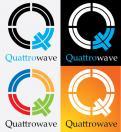Logo # 252073 voor Verfrissend logo een innovatieve cloud software organisatie (web 3.0) wedstrijd