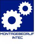 Logo # 166357 voor Een stoer en technisch logo voor een montage/ onderhouds bedrijf in de industriële sector wedstrijd