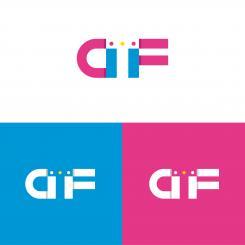 Logo  n°1180860