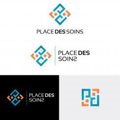 Logo  n°1157494