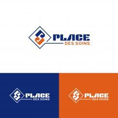 Logo  n°1157464
