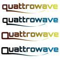 Logo # 250903 voor Verfrissend logo een innovatieve cloud software organisatie (web 3.0) wedstrijd