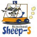 Logo # 388393 voor Logo voor rijschool met humor wedstrijd