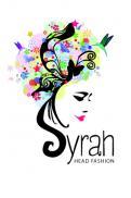 Logo # 283410 voor Syrah Head Fashion wedstrijd