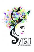 Logo # 283417 voor Syrah Head Fashion wedstrijd
