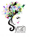 Logo # 283421 voor Syrah Head Fashion wedstrijd