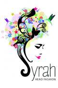 Logo # 283046 voor Syrah Head Fashion wedstrijd