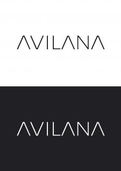 Designs by loop Design a logo for a new fashion brand in luxury