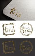 Logo # 1114930 voor Logo Creatieve studio  portretfotografie  webshop  illustraties  kaarten  posters etc  wedstrijd