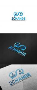 Logo # 436948 voor Ik zoek jou om mij te helpen een logo te ontwerpen voor mijn nieuwe bedrijf! wedstrijd