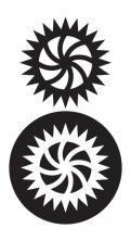 Logo # 1968 voor Perfectshot videoproducties wedstrijd