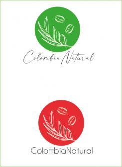 Logo  n°1139606