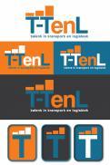 Logo # 409306 voor Ontwerp een strak logo voor levering van inventaris voor en inrichting van logistiek lokalen in onderwijs wedstrijd