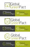 Logo # 401120 voor Wereldwijd bekend worden? Ontwerp voor ons een uniek GREEN logo wedstrijd