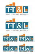 Logo # 414012 voor Ontwerp een strak logo voor levering van inventaris voor en inrichting van logistiek lokalen in onderwijs wedstrijd