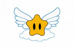 Logo design # 576492 for Wing it to win it! contest