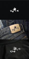 Logo # 364789 voor ONTWERP EEN CATCHY LOGO VOOR NIEUWE MULTILABEL SHOPS wedstrijd