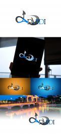 Logo # 426709 voor ADVIDI - aanpassen van bestaande logo wedstrijd