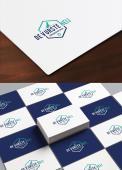 Logo # 1009702 voor Ontwerp voor logo Hondendagopvang  De Vurste Heij   wedstrijd