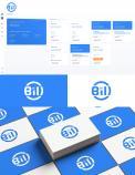 Logo # 1078823 voor Ontwerp een pakkend logo voor ons nieuwe klantenportal Bill  wedstrijd