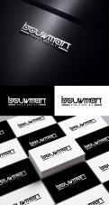 Logo # 1138313 voor Ons huidig logo aanpassen met andere tekst eronder wedstrijd