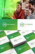 Logo # 1209340 voor Ik heb jou hulp nodig! Uniek en creatief design HR advies bureau wedstrijd
