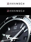 Logo # 1047427 voor Logo Horlogemerk wedstrijd