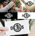 Logo design # 1118855 for the bus contest
