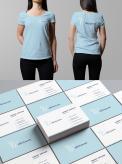 Logo # 1016532 voor Ontwerp een pakkend logo voor een nieuwe Prive Wellness wedstrijd