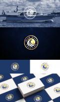 Logo # 1131798 voor Ontwerp een logo voor een watersportbedrijf wedstrijd