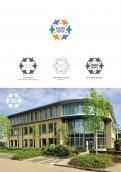 Logo # 1246663 voor Eigentijdse lokaal werkende woningcorporatie zoekt dito uitstraling wedstrijd