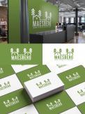 Logo # 1064989 voor Ontwerp een logo voor Tiny Village   Trainingscentrum 'De Nieuwe Maesberg' wedstrijd