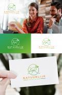 Logo # 1209350 voor Ik heb jou hulp nodig! Uniek en creatief design HR advies bureau wedstrijd