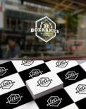 Logo # 995472 voor Ontwerp een nieuw logo voor een goedlopend studenten feest cafe dat al 35 jaar bestaat! wedstrijd
