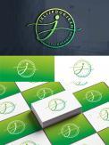 Logo # 1064693 voor Ontwerp een logo voor geluk door een gezond en vitaal lijf! wedstrijd