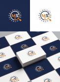 Logo # 1025372 voor Logo ontwerp voor Stichting MS Research wedstrijd